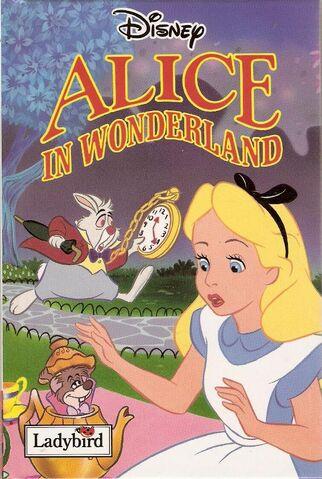 File:Alice in Wonderland (Ladybird 4).jpg
