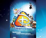 DisneyFamilyMoviesMain