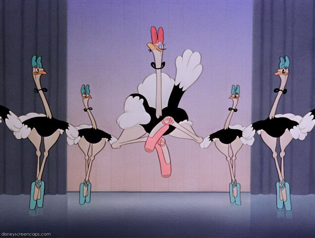 File:Fantasia-disneyscreencaps com-7963.jpg