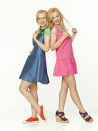Liv and Maddie Promotional Picture (2)