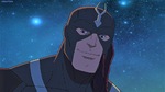 Black Bolt GTG 19png