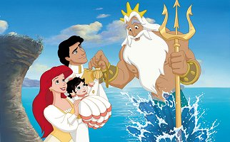 File:Little-mermaid-2-1.jpg