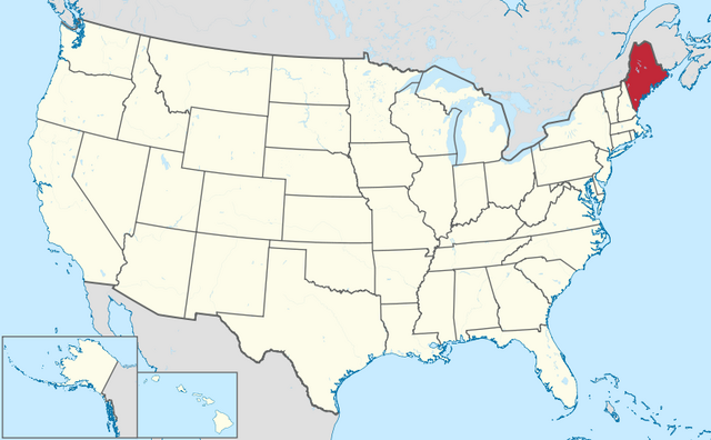 File:Maine Map.png
