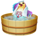 Tubguin Ace (Spirit) KH3DHD