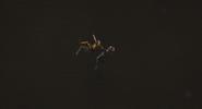 Ant-Man (film) 30