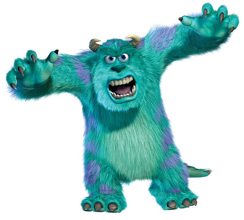 Category:Monsters, Inc. galleries | Disney Wiki | Fandom ...