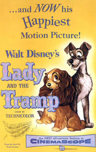 File:Lady-and-tramp-1955-poster.jpg