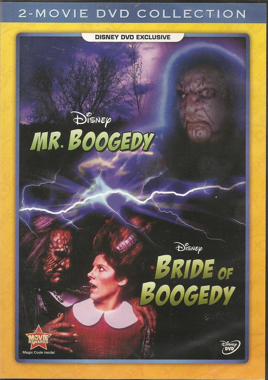 Lifetime movie coco chanel dvd