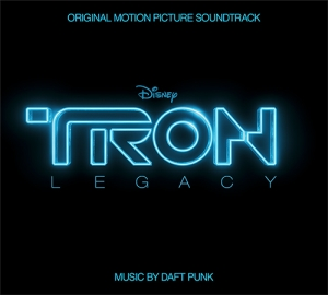 File:Tron Legacy Soundtrack.jpg