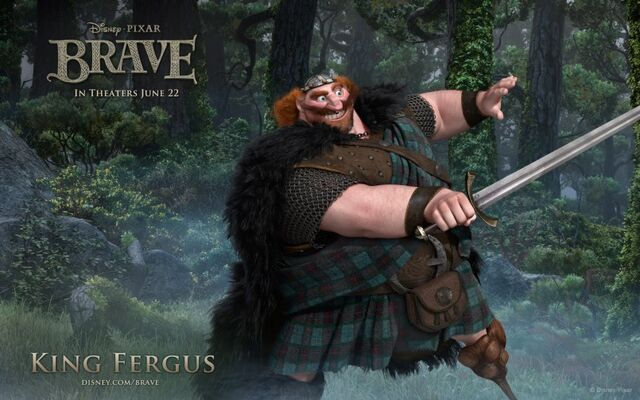 File:Brave-King-Fergus-Wallpaper.jpg