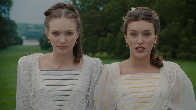 File:Chataway Sisters.jpg