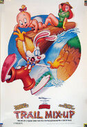 Poster-rogerrabbit