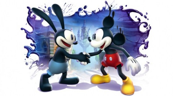 File:Epic-mickey-2-featured-image-2-e1332533933396.jpg