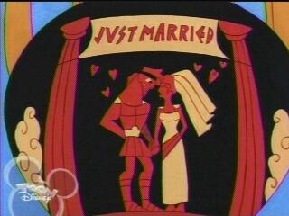 File:Hercules and Megara married.jpg