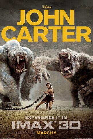 File:John-carter-imax-poster.jpg
