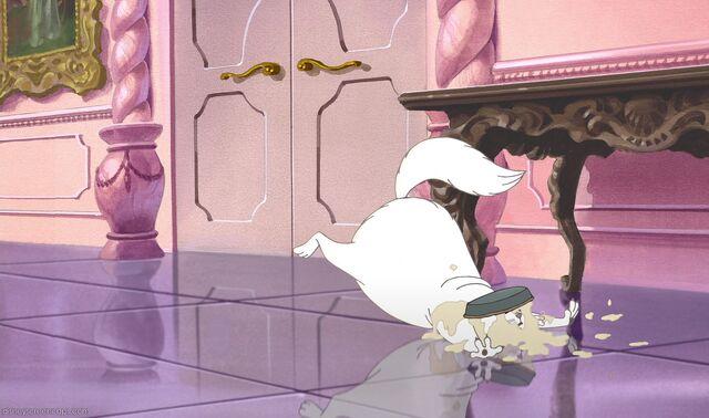 File:Cinderella2-disneyscreencaps.com-7849.jpg