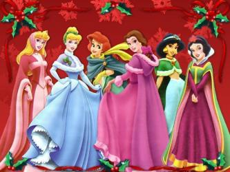 File:Disney-princesses-with-ch 4b1545895994f-p.jpg