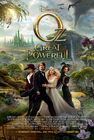 Oz-The-Great-And-Powerful-2013