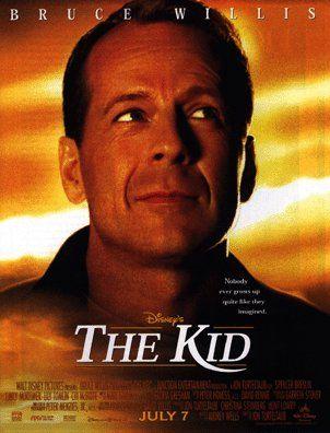 File:The Kid.jpg