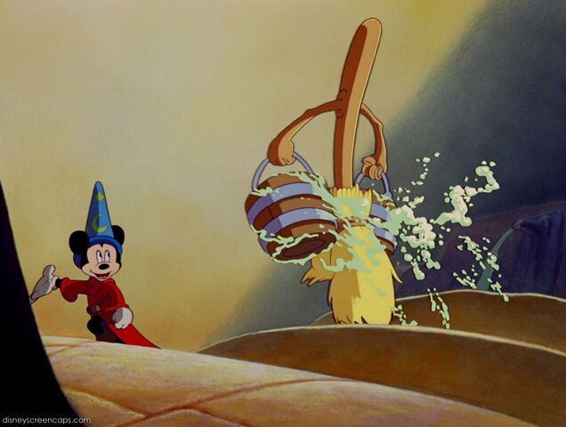 File:Fantasia-disneyscreencaps com-2106.jpg
