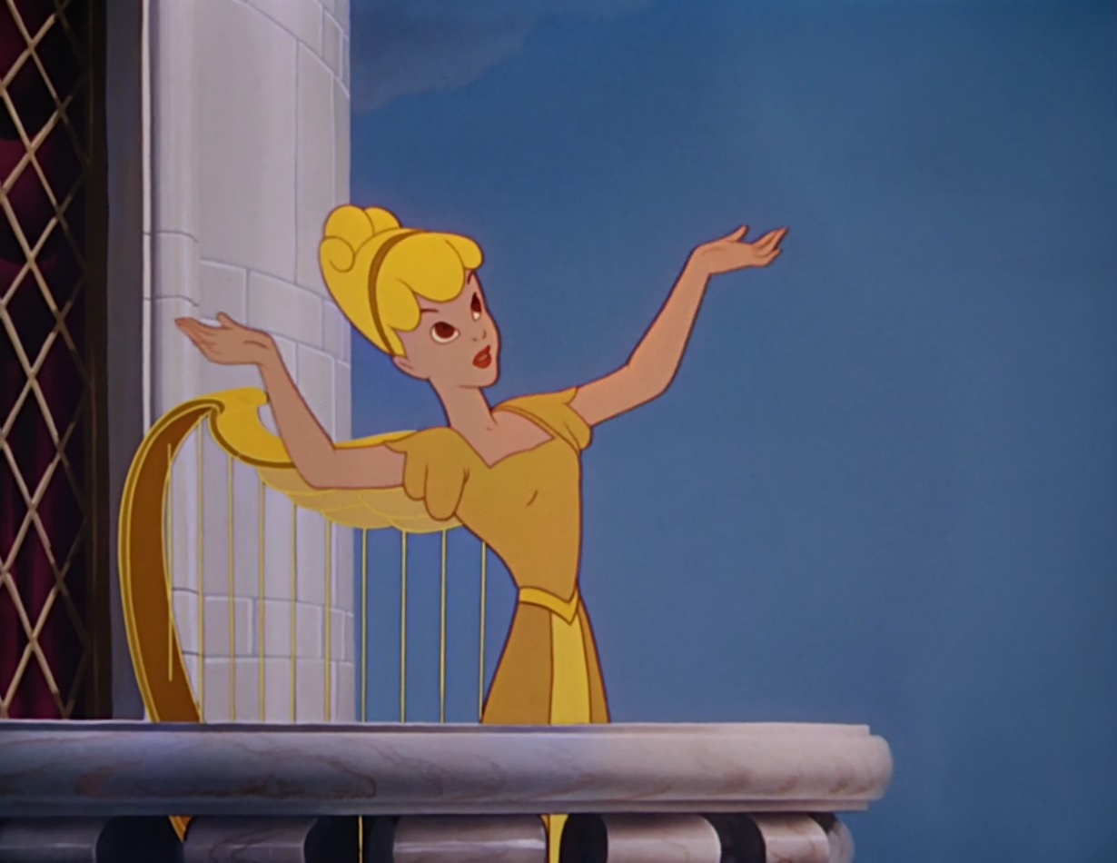 File:Fun-disneyscreencaps.com-4775.jpg