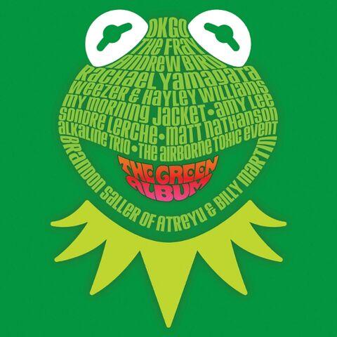 File:GreenAlbum.jpg