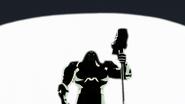 Ronan Earth's Mightiest Heroes 01