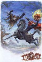 ScarecrowHeadlessHorseman