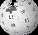 Wikipedia-logo-v2