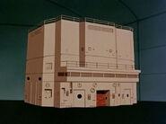 Imagineering-Disney Atom Radiation 6