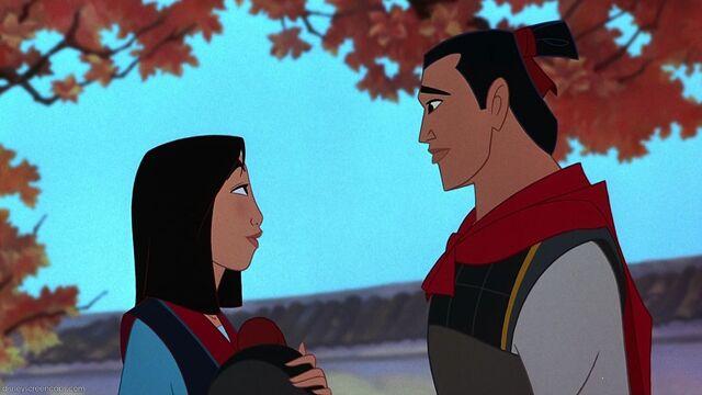 File:Mulan-disneyscreencaps.com-9489.jpg
