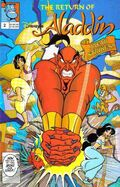 The Return of Disney's Aladdin 02