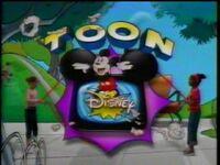 ToonDisney Mickey7