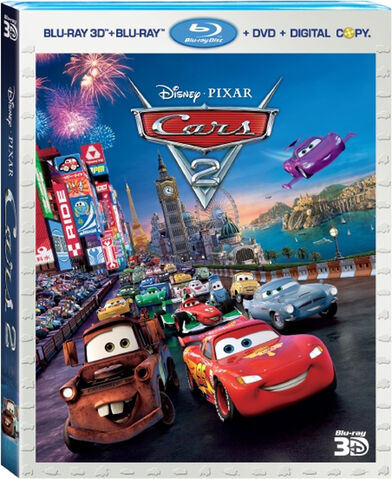 File:Cars 2 Blu-Ray cover.jpg