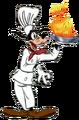 Chefgoof