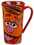Disney store 2014 mug fozzie 1