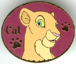 File:Nala Cat Pin.jpg