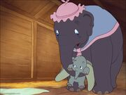 Dumbo-disneyscreencaps com-954