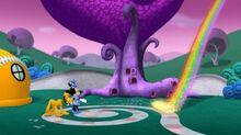 Minnie's the Wizard of Dizz cap4