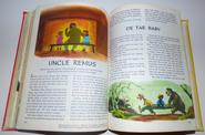 Walt disney's story land 8