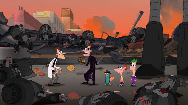 File:Doofenshmirtz 2 with Choo-Choo.jpg