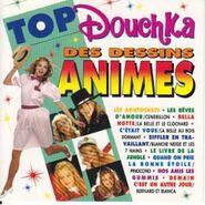 Douchka-top-des-dessins-animes-cd-album-850057007 ML