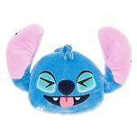 Stitch Emoji Plush - 2