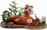 The-Jungle-Book-Shere-Khan