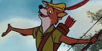 Robin Hood (character)
