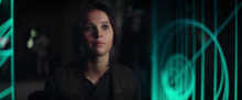 Rogue One 11