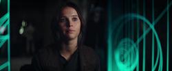 Der Rogue One: A Star Wars Story-Teaser-Trailer ist hier