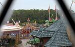 View-of-fantasyland
