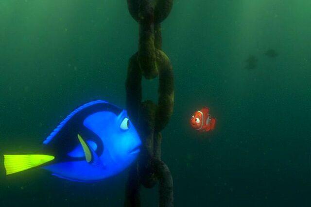 File:Nemo dory.jpg