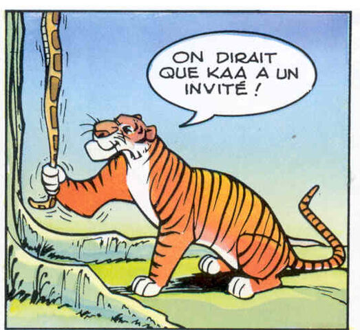 File:Shere Khan.jpg